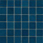 Azure-150x150 - Pavé Tile Co