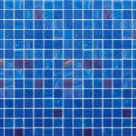 Blue Mountain-150x150 - Pavé Tile Co