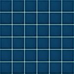 Bondi-150x150 - Pavé Tile Co