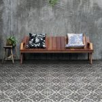 Braga-b-300×300-Image-7-min-150x150 - Pavé Tile Co