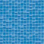 Brillante 244-150x150 - Pavé Tile Co