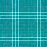 Brilliant 249-150x150 - Pavé Tile Co