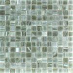 Brilliante 216-150x150 - Pavé Tile Co