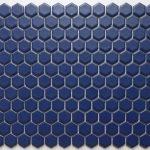 Cobalt 23mm