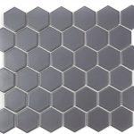 Dark Grey 50mm