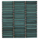 Deep Green-150x150 - Pavé Tile Co
