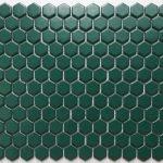 Green 23mm