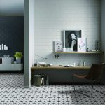 Keys-Classic-Grey-150x150 - Pavé Tile Co