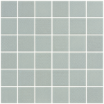 Mint Mix-150x150 - Pavé Tile Co