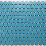 Light Blue 23mm-150x150 - Pavé Tile Co