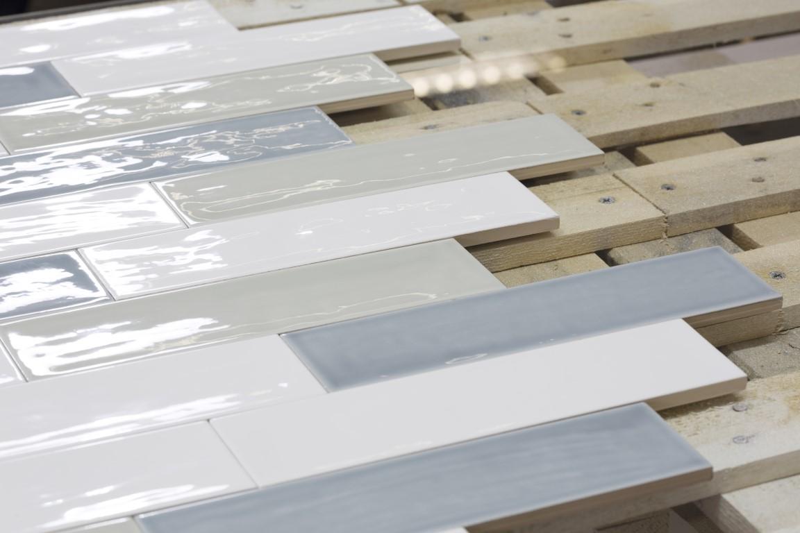 Ceramic Tiles, Melbourne - Pavé Tile Co