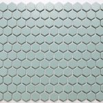 Mint 23mm-150x150 - Pavé Tile Co