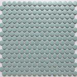Mint-150x150 - Pavé Tile Co