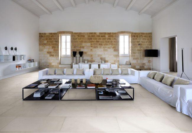 OFF_WHITE 45×90 LIVING-650x450 - Pavé Tile Co