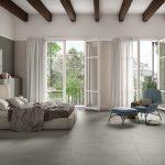 PAN-context-store-naturale-6mm-bedroom-001-150x150 - Pavé Tile Co