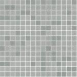 Vitreo 152-150x150 - Pavé Tile Co