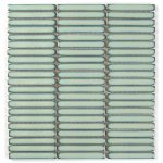 Pale Green-150x150 - Pavé Tile Co