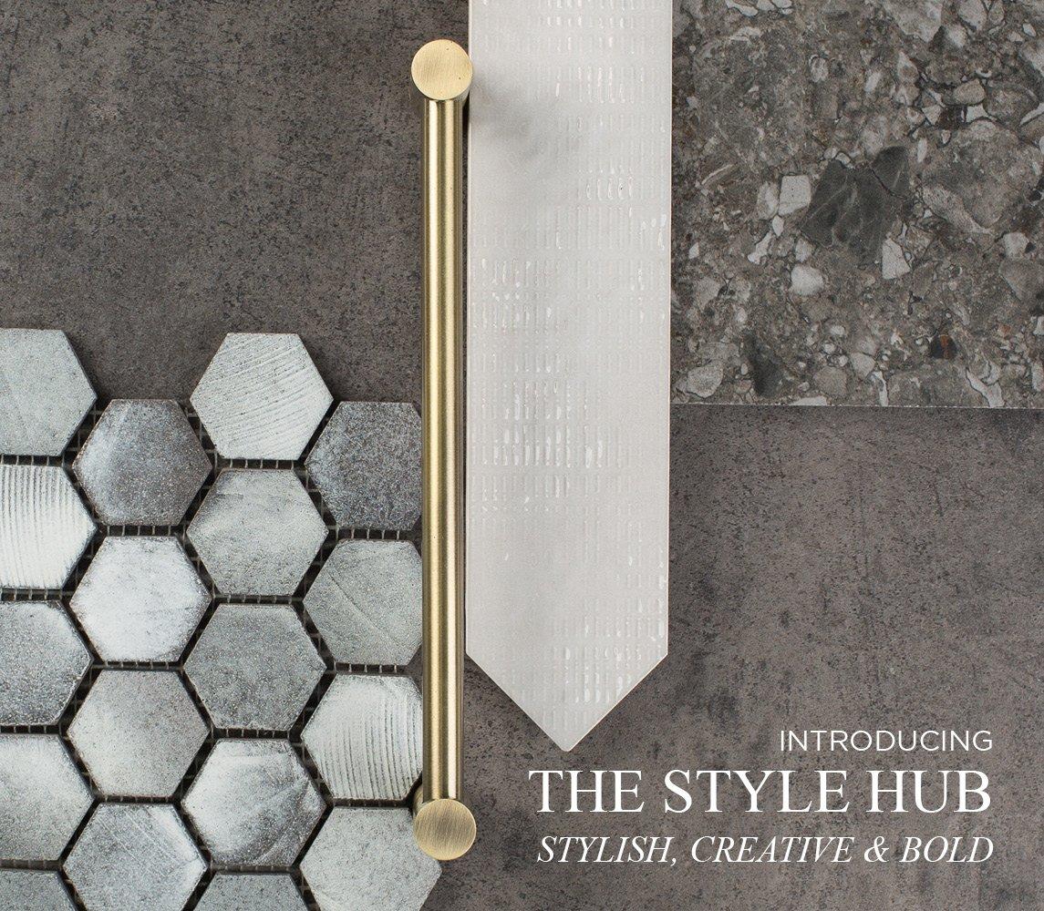 Tiles Melbourne Tile Shop Richmond Ceramic Floor