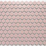 Pink 23mm-150x150 - Pavé Tile Co