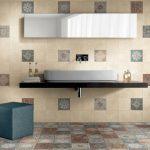 Se1dpOPA-150x150 - Pavé Tile Co