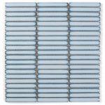Urban Stack Sky Blue-150x150 - Pavé Tile Co