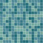 Splash Mix-150x150 - Pavé Tile Co
