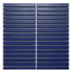 Stix Cobalt Blue