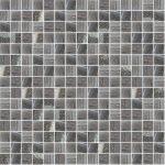 Storm Grey-150x150 - Pavé Tile Co