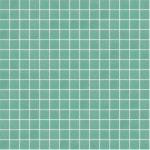 Vitreo 110-150x150 - Pavé Tile Co