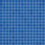 Vitreo 130-150x150 - Pavé Tile Co
