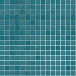 Vitreo 142-150x150 - Pavé Tile Co
