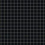 Vitreo 208-150x150 - Pavé Tile Co