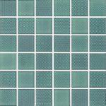 Emerald Mix-150x150 - Pavé Tile Co