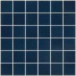 Azure Mix-150x150 - Pavé Tile Co