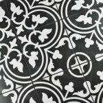clover black 2-150x150 - Pavé Tile Co