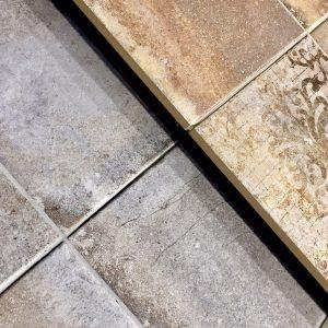 cottoetrusco-immagini-07-150x150 - Pavé Tile Co