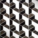 effect 1-150x150 - Pavé Tile Co