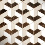 effect 2-150x150 - Pavé Tile Co