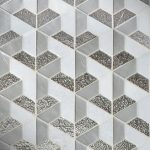effect 3-150x150 - Pavé Tile Co