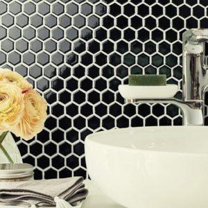 gloss black (Medium)-150x150 - Pavé Tile Co