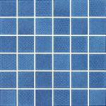 Cobalt Mix-150x150 - Pavé Tile Co