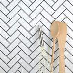 kitchen herringbone_preview-150x150 - Pavé Tile Co