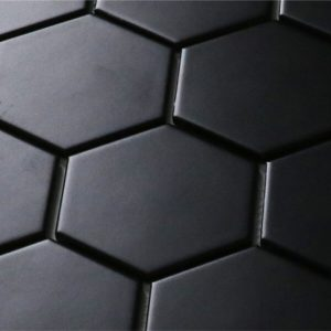 mat black 2 50mm (Medium)-150x150 - Pavé Tile Co