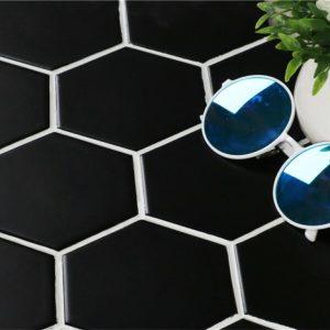 mat black (Medium)-150x150 - Pavé Tile Co