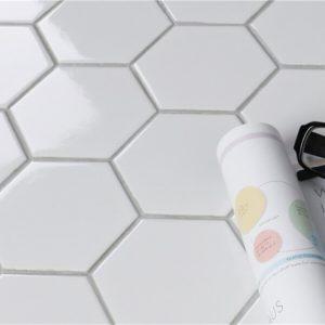 mat white (Medium)-150x150 - Pavé Tile Co