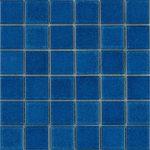Royal Blue-150x150 - Pavé Tile Co