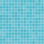 Vitreo 122-150x150 - Pavé Tile Co