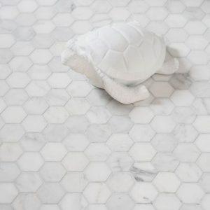 rivhpSSA-150x150 - Pavé Tile Co