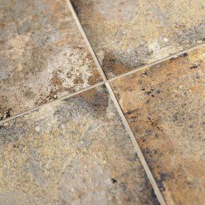 terredorcia-immagine-08-150x150 - Pavé Tile Co