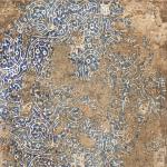 Vulci Decor-150x150 - Pavé Tile Co